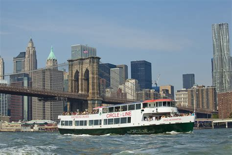 Ferry Boat Rides Nyc by The Best Boat Rides Nyc Offers For Local And Visiting Families