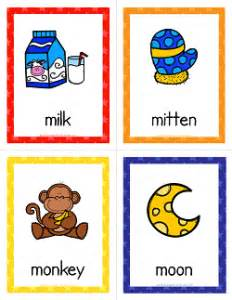 start   cards alphabet printables