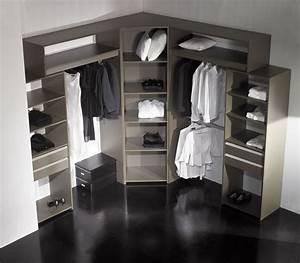 chambre avec sdb et dressing 1 les 25 meilleures With chambre avec sdb et dressing