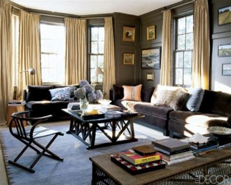 what colour curtains go with brown sofa and cream walls curtains to go with grey walls and brown sofa curtain
