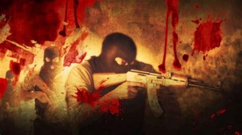 terrorists enter tamil nadu  sri lanka