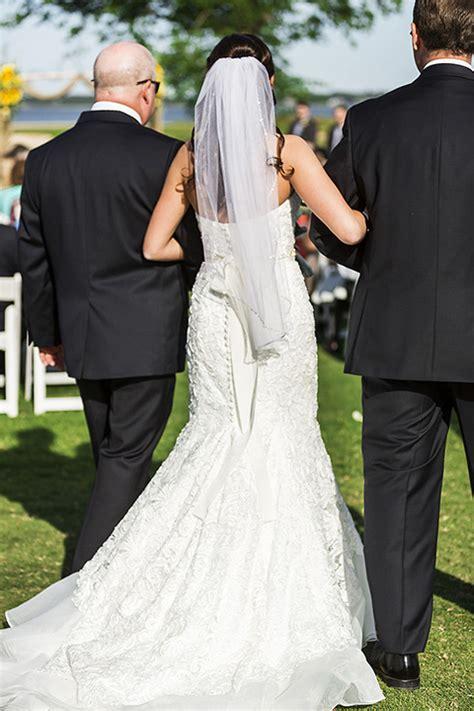 anderson wedding cedar point country club wedding
