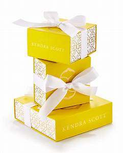 Best Graduation Gifts Gift Cards For Her Kendra Scott