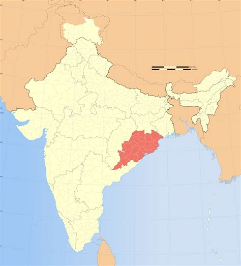 list  districts  odisha wikipedia