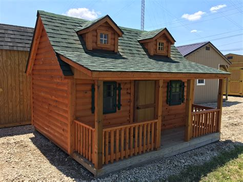 rent to own sheds ohio clearance