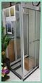 浴屏 - 群聲綱閘公司鋁窗工程服務