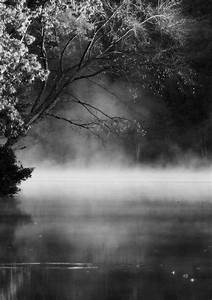 photography Black and White life tumblr lonely Cool lake ...