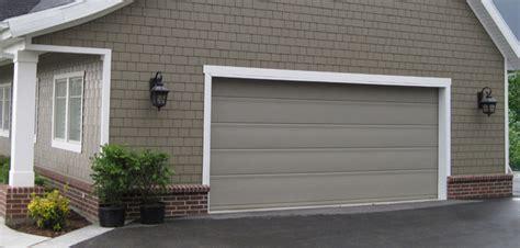 z wave garage door the smart home guide best diy z wave garage door