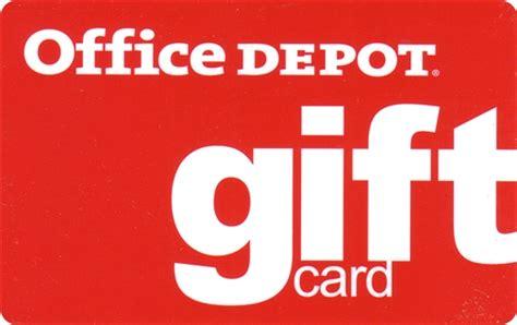 office depot business card oakley gift card louisiana brigade