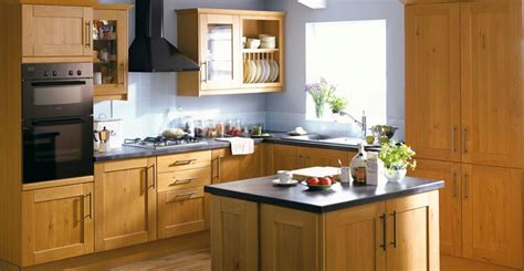 cuisine equipement destockage noz industrie alimentaire machine equipements de cuisine