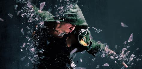 jaw dropping photo text effect photoshop actions web graphic design bashooka