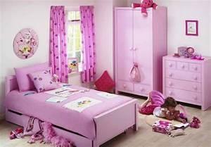 rideaux chambre petite fille solutions pour la With rideaux chambre petite fille