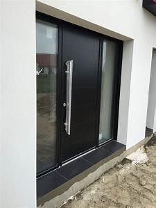 seuil de porte pour parquet 10 photo porte dentr233e et With seuil de porte pour parquet