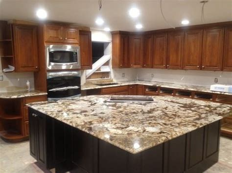 what are popular colors for kitchens normandy granite new home sweet home 9613