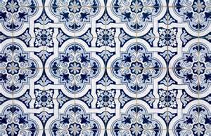 find floor plans for my house blue pattern detail of portuguese glazed ceramic tiles