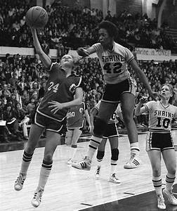 Carrollton girls basketball broke barrier with 1979 ...