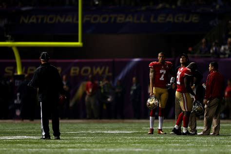 No Link To Beyonces Electric Super Bowl Xlvii Show And