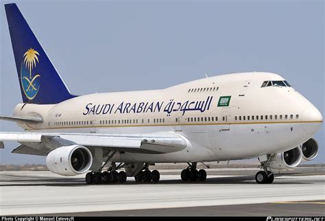 Saudi Arabian Airlines taps Taqnia Space to provide in-flight connectivity - SpaceWatch Middle East
