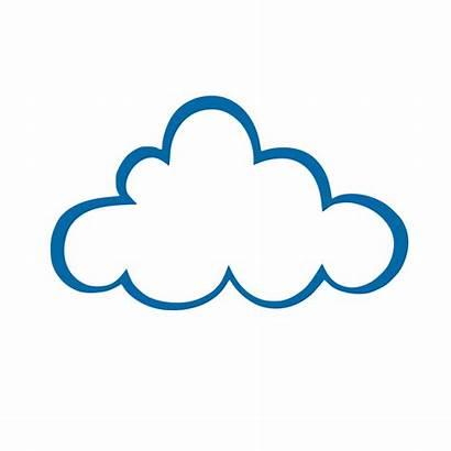 Cloud Clipart Clipground Clip