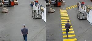 oh s factory line marking roadsigns aust pty ltd