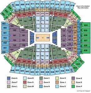 Lucas Oil Stadium Tickets And Lucas Oil Stadium Seating