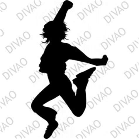 pas de danse moderne facile la danse moderne jazz ma 235 lys 757932