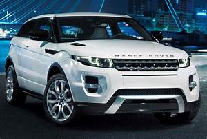 2014 Land Rover Range Rover Evoque Owners Manual Pdf
