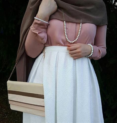 hijab fashion styles   year hijab