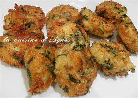 cuisine italienne recette recettes de cuisine italienne avec photos