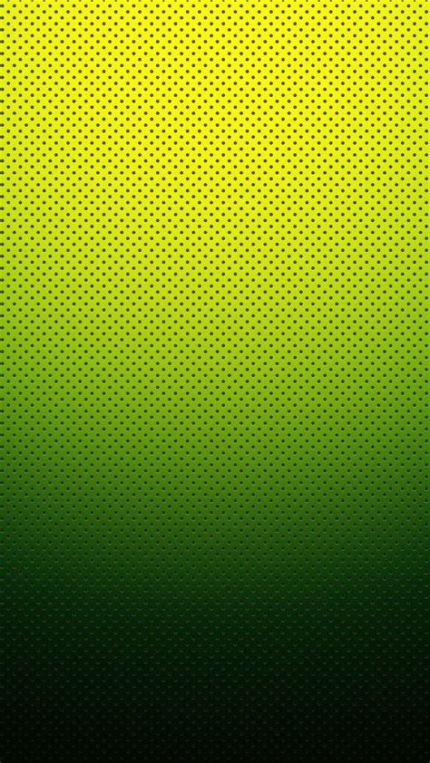 Aesthetic Lime Green Iphone Wallpaper by Lime Green Wallpaper For Android Best Mobile Wallpaper
