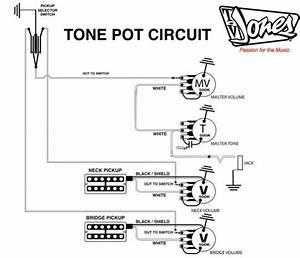 Filtertron Mod Wiring Diagram  U2013 Car Wiring Diagram