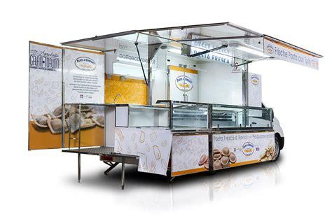 autonegozio alimentare alimentare 43 af autonegozi e banchi da mercato