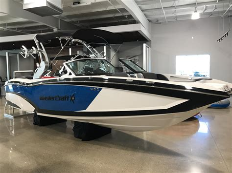 Used Jet Boats For Sale by Jet Boats New And Used Boats For Sale In Michigan