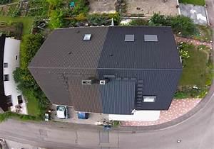 Dach Reinigen Kosten : dachbeschichtung preise g nstige dachbeschichtungen ~ Michelbontemps.com Haus und Dekorationen