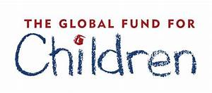 The Global Fund for Children Announces Susan Goodell as CEO
