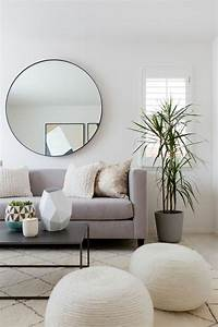 Spiegel Für Wohnzimmer : spiegel im wohnzimmer modelle und sch ne ideen f r die einrichtung ~ Sanjose-hotels-ca.com Haus und Dekorationen
