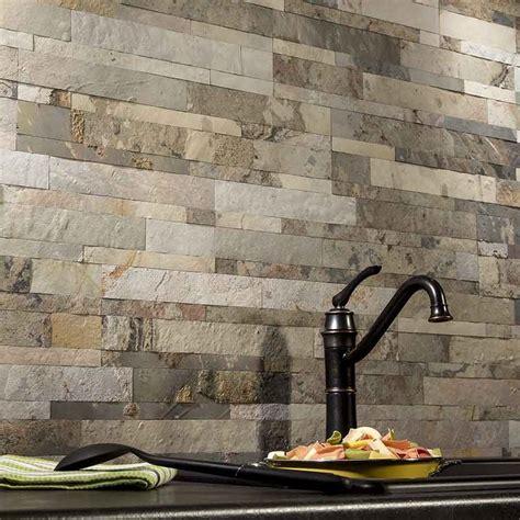 48 best aspect peel stick tiles images on stick tiles kitchen remodeling and sticks
