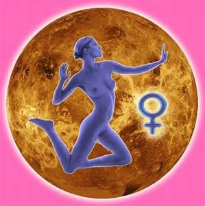Venus Through the Zodiac Love Horoscope