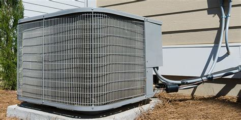 What To Do When Your Hvac Is Running, But Not Cooling