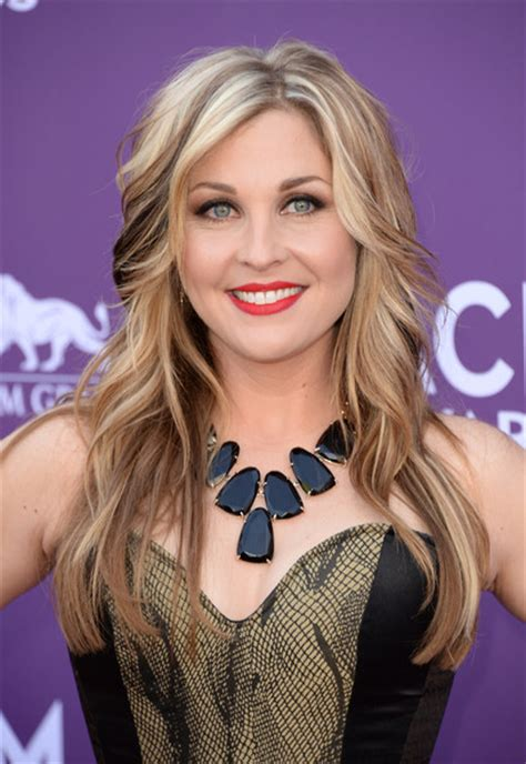 Sunny Sweeney   Academy of Country Music Awards 2013: Best