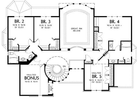 the kitchen floor haddington 2720 5 bedrooms and 4 5 baths the house 2720