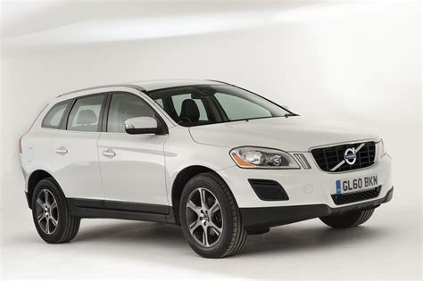 volvo xc buying guide   mk carbuyer