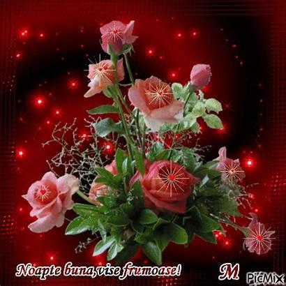 Flores Gifs Encontras Rose Easy Hermosos Caption