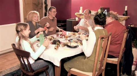 avoid family arguments  christmas youtube