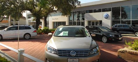 Check spelling or type a new query. Find the Volkswagen Dealership Near Me in San Antonio TX