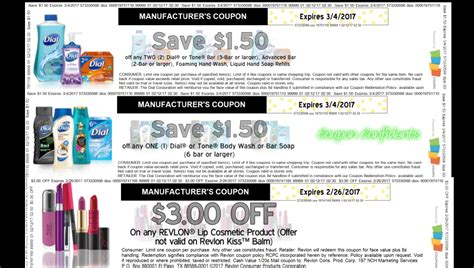 CLick here to print ~ 34 NEW Printable coupons Tide, Gain ...