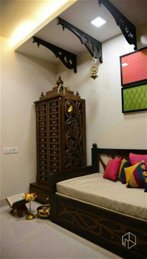 pooja cabinet online shopping 141 best pooja room images on pinterest pooja rooms