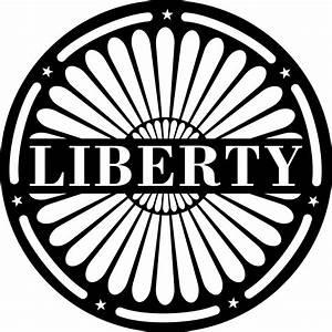 Liberty Media -... Liberty