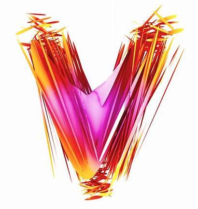 Cool Transparent Designs Freepngimg Hq Pngio