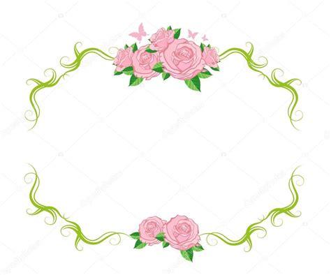 las 25 mejores ideas sobre molde flor en como flores en color dorado marco flores en color dorado marco marco dorado con flores de